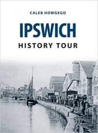 Ipswich History Tour