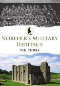 Norfolk's Military Heritage