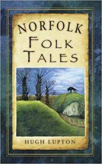 Norfolk Folk Tales
