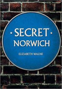 Secret Norwich