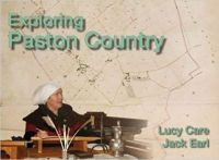 Exploring Paston Country