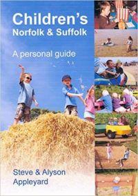 Childrens Norfolk and Suffolk