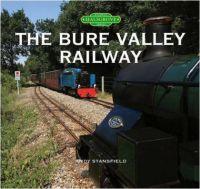 The Bure Valley Railway