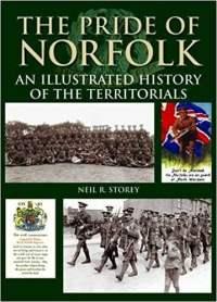 Pride of Norfolk