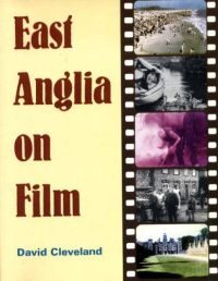 East Anglia on Film