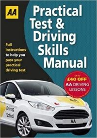 Practical Test and Driving Skills Manual