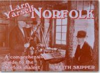 Larn Yarself Norfolk