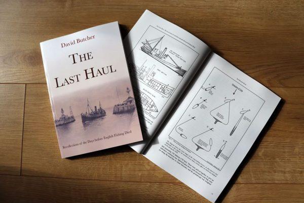 The Last Haul