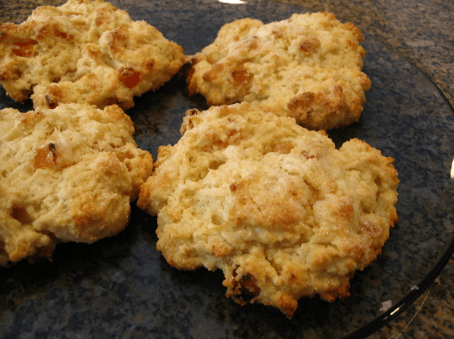 scone00.PNG