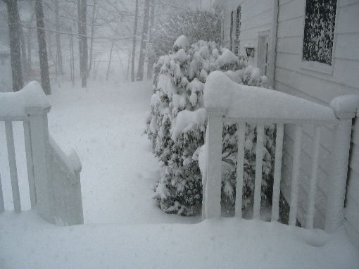 snow01.PNG