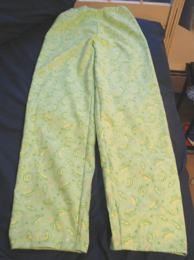 pants01.PNG