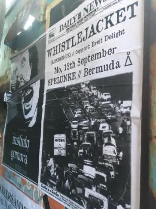 whistlejacket-tour-24