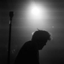 LCD Soundsystem, Manchester - 17th September 2017