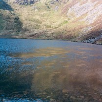 Bleaberry Tarn, The Lake District