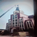Chinese Government Officials: Demolishing Churches and Cracking Down on Christianity Is the Central Committee's Spirit