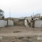 Disappearing Mosques of Xinjiang