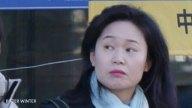 Ms-O-Myung-ok