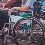 Elderly Christian Tortured Until Crippled
