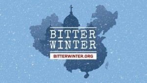 logobitter winter