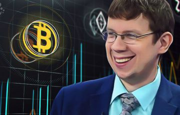 ロシア富裕層「1,800,000BTC」購入か?ビットコイン価格「年末2億円」と予想:著名経済学者
