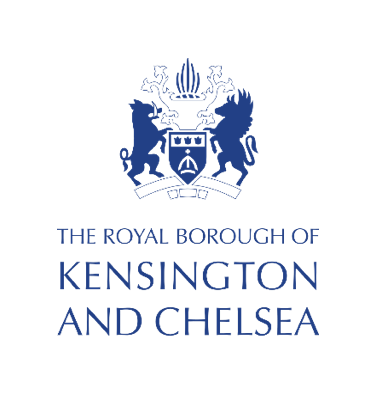The London Borough of Kensington and Chelsea