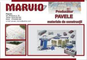 marvio 123