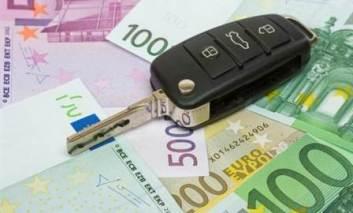 40% din tichetele Rabla s-au epuizat/ Graţiela Gavrilescu, ministrul Mediului: Fondurile ar putea fi suplimentate