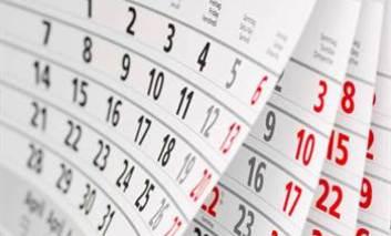 OFICIAL: 14 august - zi liberă. Minivacanță în zilele de 12, 13, 14 și 15 august
