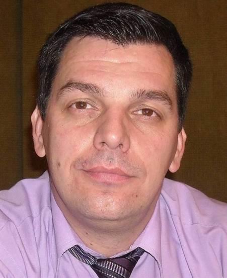 Marius Frasilă