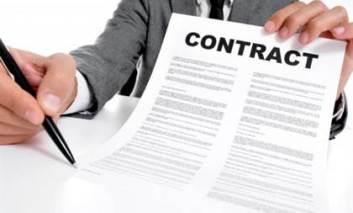 Contractele part-time, taxate la nivel de full-time
