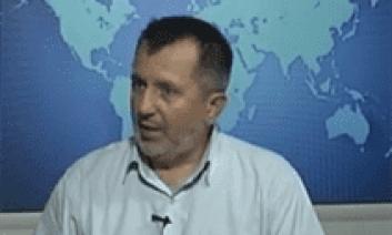 Apavital are negociator de criză cu 1.100 euro/lună, pentru problemele de la Pascani