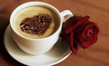 Obiceiul sănătos de dimineață care ar putea prelungi viața