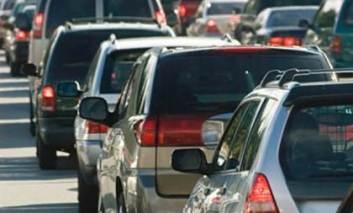 Numărul de maşini electrice şi hibride vândute în România s-a dublat