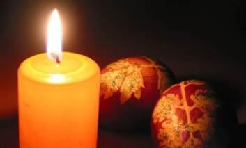 Vinerea Mare: Obiceiuri şi tradiţii în această zi. Ce nu ai voie să faci