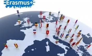 Bani europeni pentru școlile din județ. Vezi cine sunt beneficiarii