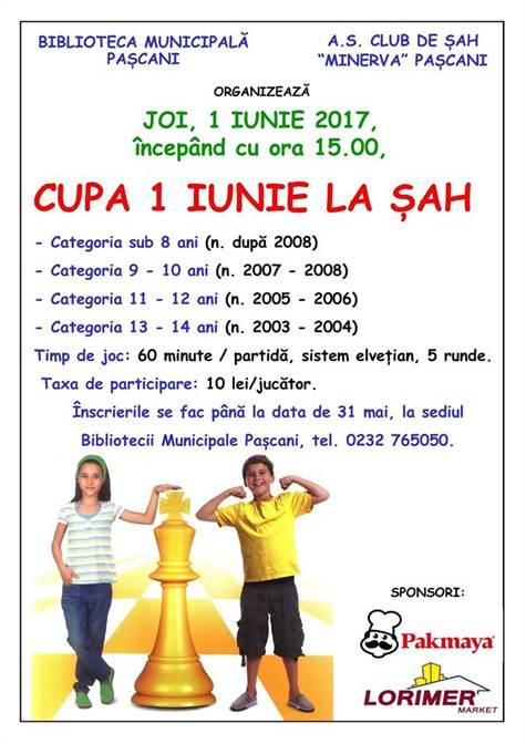sah-cupa-1-iunie