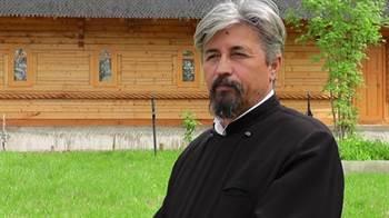 Preot Romica Siminciuc
