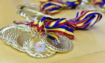 Iașul are cel mai mare număr de OLIMPICI din țară. Printre ei sunt din Pascani, Hirlau sau Muncelul de Sus