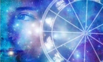Horoscopul zilei, 14 august: Atenţie mare! Probleme în DRAGOSTE pentru unele zodii. Se lasă cu despărţiri