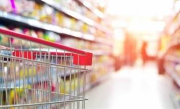 Propunere - Supermarketurile, scoase din centrul marilor orașe
