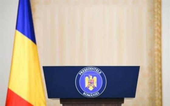 Imagini pentru alegeri prezidentiale
