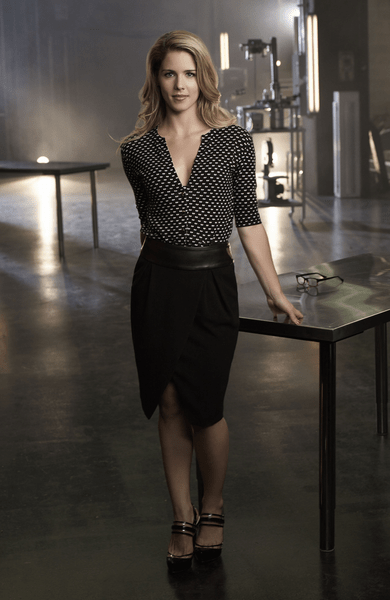 Felicity_Smoak_(Arrow)_002.png