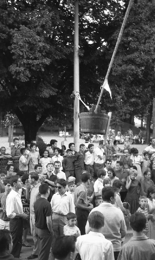 1963-8-san-rocco-18