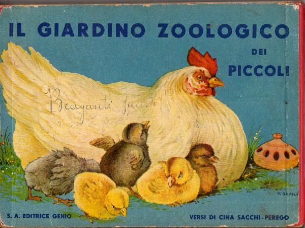 giardino-zooligico-per-i-piccoli-small