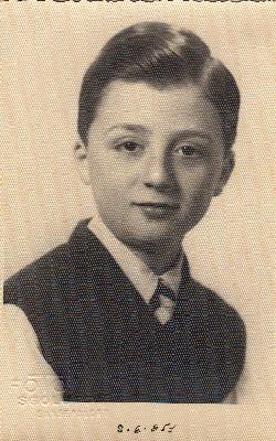 1951-6-fausto-small