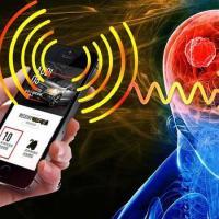 SAR: ¿Es peligrosa la radiación que emiten nuestros celulares?