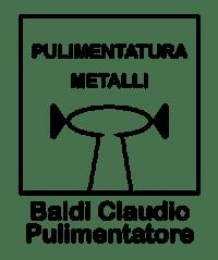 Baldi Claudio