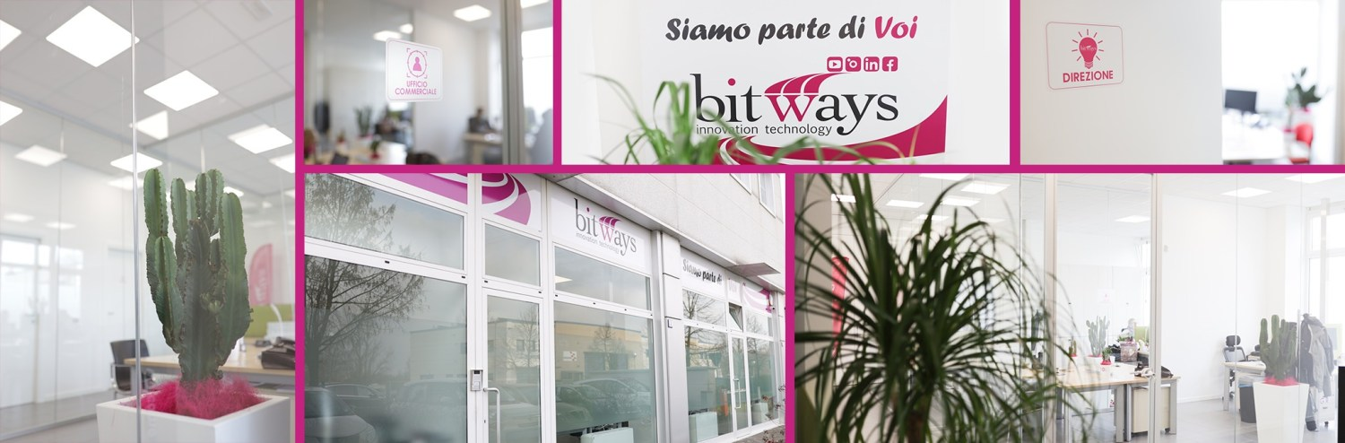 bitways-headquarter