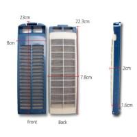 Samsung Washing Machine Washer Magic Lint Filter Parts ...
