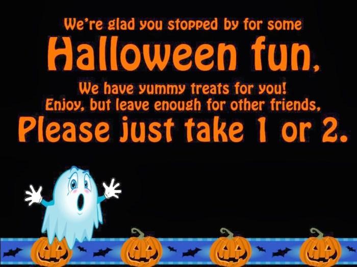 Halloween-Sign.jpg